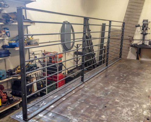 Balcony-Railing-1-bend-oregon-metal-worker