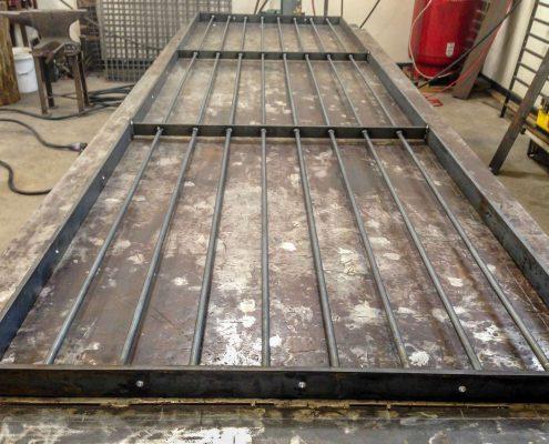 Balcony-Railing-2-bend-oregon-metal-worker