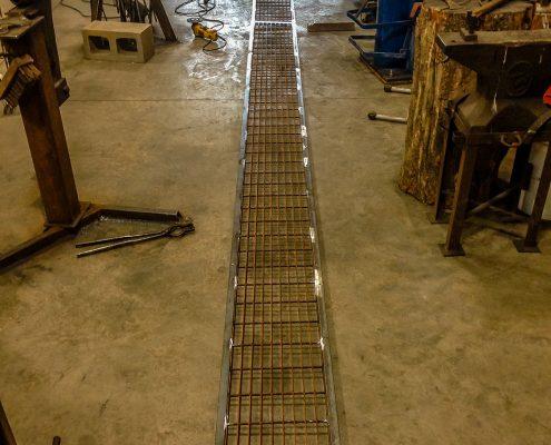 Deck-Grate-2-bend-oregon-metal-worker
