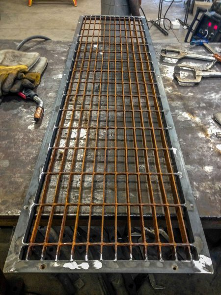 Deck-Grate-3-bend-oregon-metal-worker
