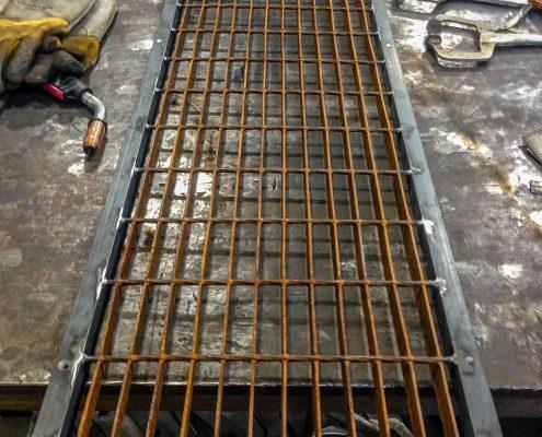 Deck-Grate-3-bend-oregon-metal-worker