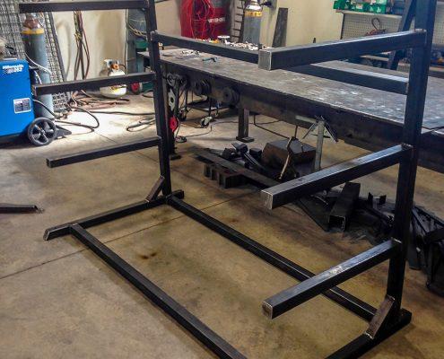 Lumber-Rack-1-bend-oregon-metal-worker