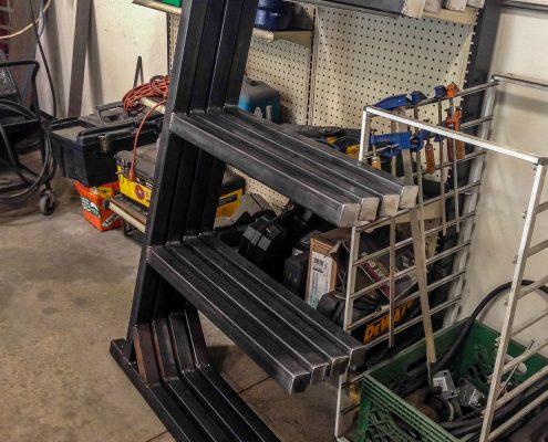 Lumber-Rack-2-bend-oregon-metal-worker