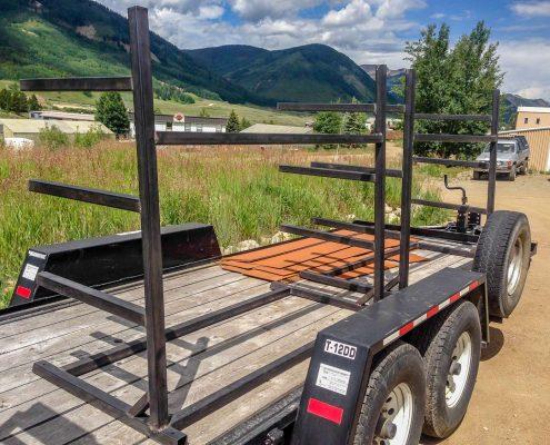 Lumber-Rack-4-bend-oregon-metal-worker