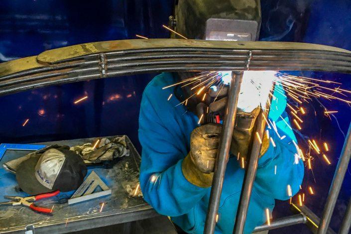 bent-metal-works-bend-oregon-metal-sculptor-1