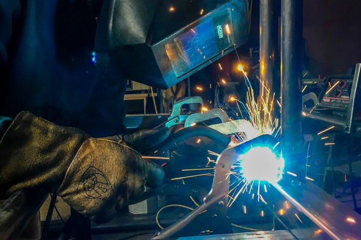 bent-metal-works-bend-oregon-metal-worker-2